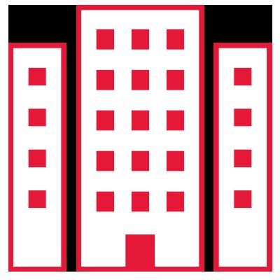 Icon Building